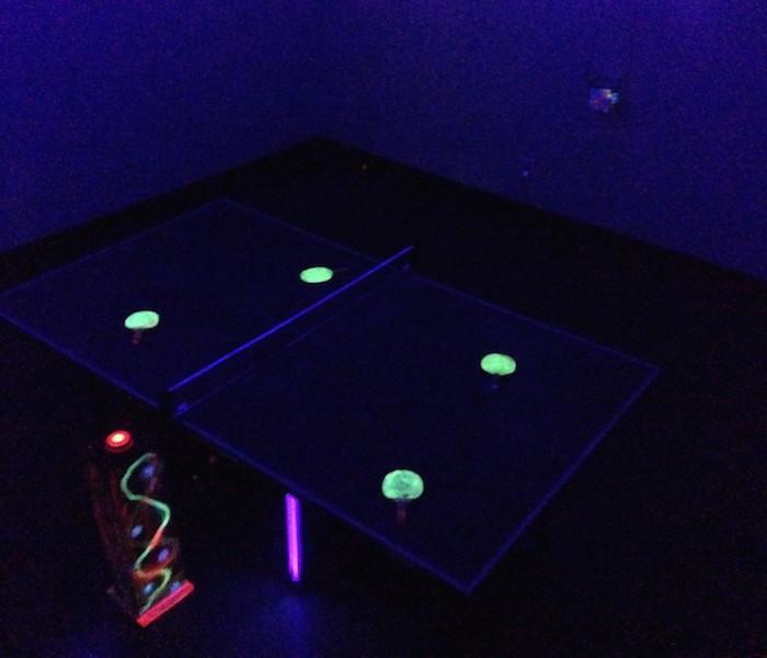 Martin Velez - Pong Ping