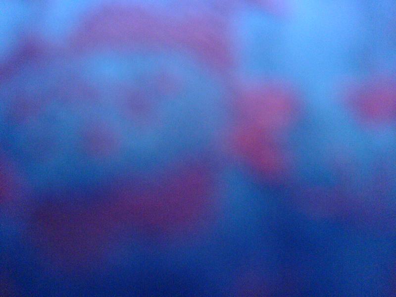 Oberflächen
